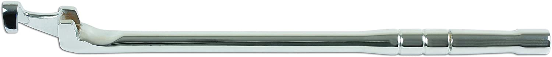Laser 6745 Schraubenschlüssel Verlängerung Schlüssel – Silber B01N3CT9UL | Clever und praktisch