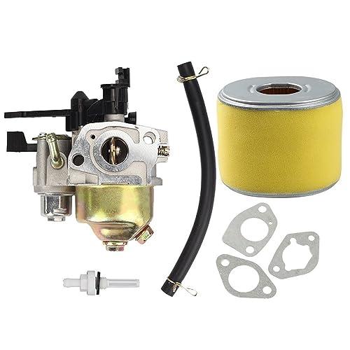 Honda Small Engine Parts: Amazon com
