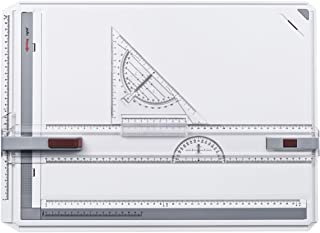 rapid a3 drawing board