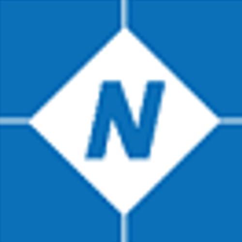 Ninos Naturstein & Fliesen