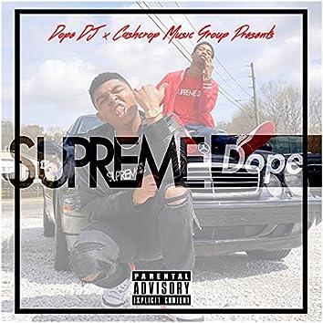 SupremeDope