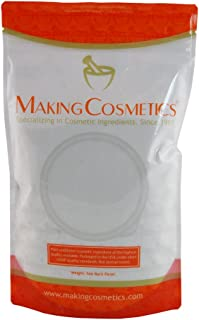 MakingCosmetics - PVP - 17.6oz / 500g - Cosmetic Ingredient