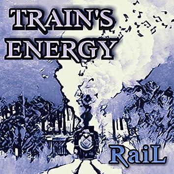 Trains Energy