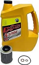 900 ace oil filter