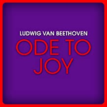 Best ode to joy beethoven Reviews