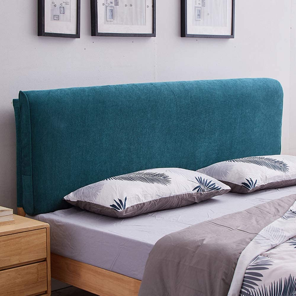 Easy-to-use GC Detachable Bedside Cushion Dallas Mall Headboard Cu Back Tatami