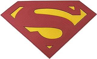 Best superman chest logo patch Reviews