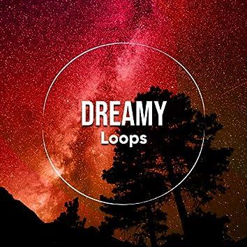 Dreamy Loops, Vol. 1