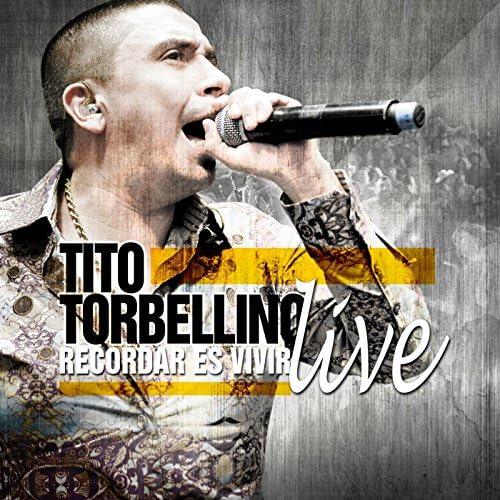 Tito Torbellino