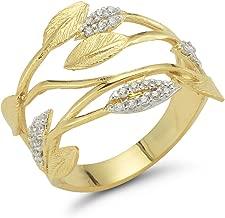 tdw jewelry