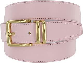 Best gold plated belt buckle Reviews