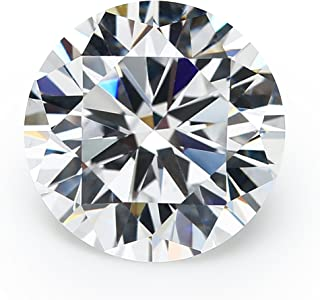 cubic zirconia replacement stones