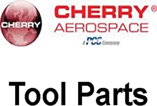 Cherry G29 Cherry Hand NutPlate Riveter, CherryMax Nut Plate Rivet Tool