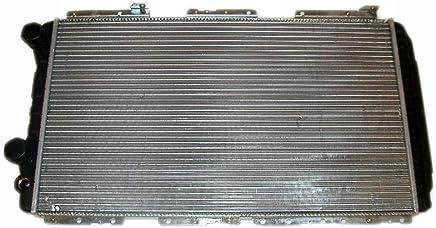 enlever Les d/ébris Huile de Refroidissement Outil /à lamelles LNIMIKIY Peigne nettoyant pour Grille de Grille condensateur radiateur lissant /évaporateur Facile /à Nettoyer