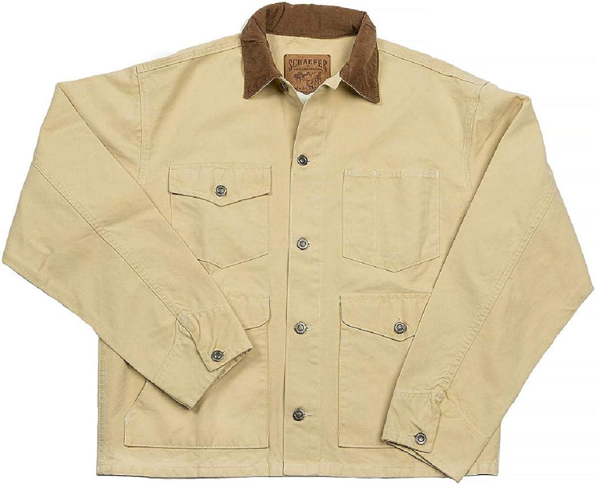 309 Limited price sale Vintage Jacket Brush NEW