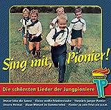 Sing Mit, Pionier!