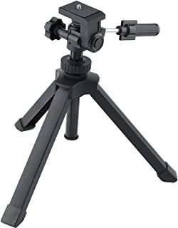 Gosky Heavy Duty Adjustable Table Top Tripod Scope scopes Binoculars Telescope DSLR Cameras Other Device