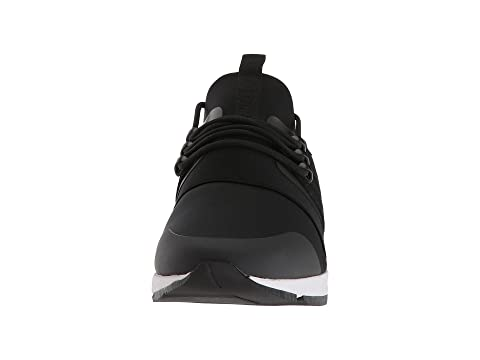 BOSS Hugo Boss Hybrid Running Sneaker By Hugo Black 2 Cheap Price In UK Sale Discounts Cheap Sale Latest Collections Manchester Great Sale joEm2pKoP