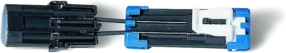 08-18 Challenger CAGS Skip Shift Eliminator Bypass Kit Muzzys 93-02 Firebird 04-06 GTO