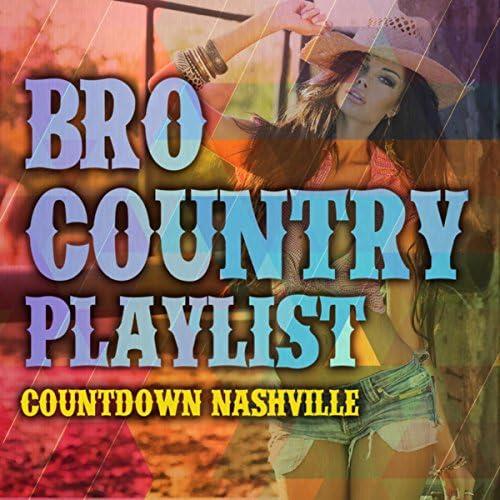 Countdown Nashville