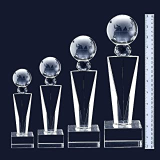 Best awards trophy world east Reviews