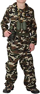 Best military special forces uniforms Reviews