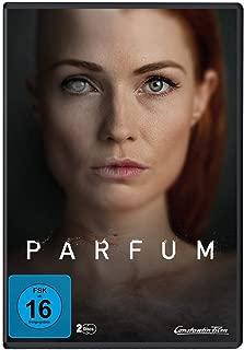 Parfum (TV-Serie)