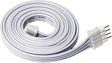 Best z connector cable Reviews