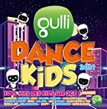 Gulli Dance Kids 2021