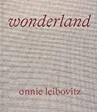 Annie leibovitz: down the rabbit hole (Fotografia)