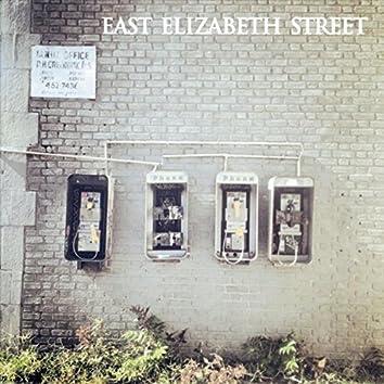East Elizabeth Street