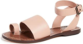 Women's Torrence Flat Sandal