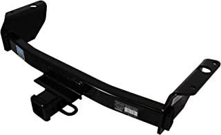 Reese Towpower 51032 Class III Custom-Fit Hitch with 2