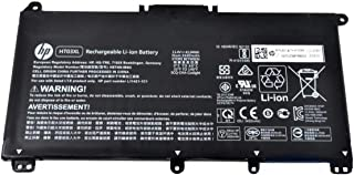 New Genuine Battery for HP 41.9Wh Battery L11119-855 L11421-422