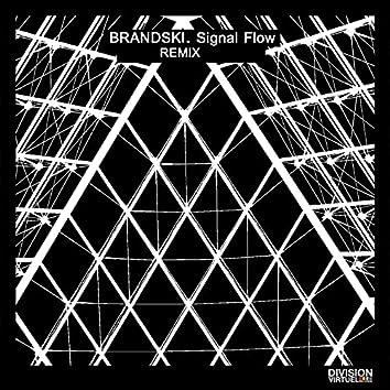 Signal Flow (Remix)