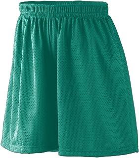 Augusta Sportswear Women's 859