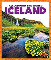 Iceland (All Around the World)