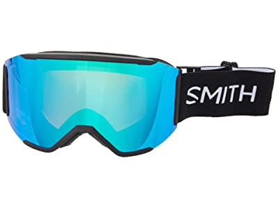 Smith Optics Squad Mag Goggles