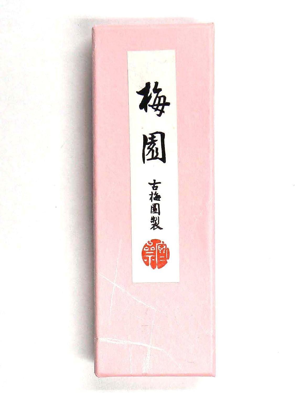 3.5 Ding old Plum plum garden (japan import)