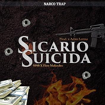Sicario Suicida - Single
