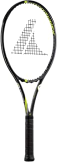 ProKennex Ki Q+ Tour Pro (315g) 2019 Tennis Racquet