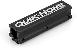Quick Hone Planer or Jointer Knife Sharpener Designed to Sharpen Straight Jointer or Planer Knives (6