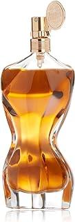 Jean Paul Gaultier Classique Essence de Parfum Eau de Parfum Intense 100ml