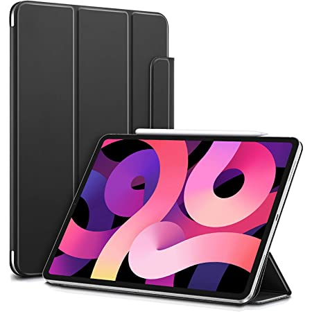Esr Magnetic Case For Ipad Air 10 9 2020 Rebound Computers Accessories