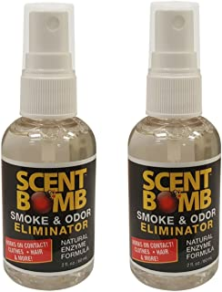Amazon.com: Smoke Blaster
