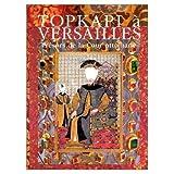 Topkapi à Versailles - Trésors de la Cour ottomane