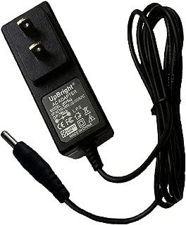 AC Adapter For Jadoo 3 IPTV TV Wireless WIFI Media Box Charger Power Supply PSU