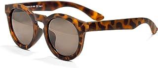 Real Shades Chill Sunglasses, Cheetah Toddler 2+