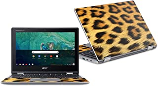 Best acer spin 11 canada Reviews