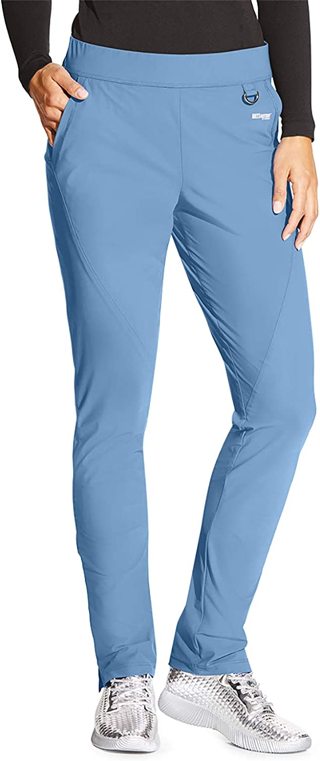 Grey's Anatomy Edge Lyra Pant – 55% OFF New Free Shipping Women Recovery Wrinkle for